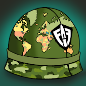 Forces of Freedom Game Guide icon