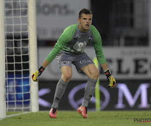 """Eupen voetbalde zoals in de achtertuin en is klaar voor Anderlecht: """"We hadden meer van dit Westerlo verwacht"""""""