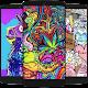 Download GRAFFITI WALLPAPER 2018 For PC Windows and Mac