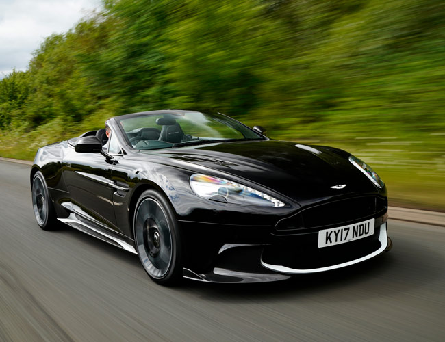 Aston-Martin-Vanquish-Volante-Gear-Patrol-Lead-Featured.jpg