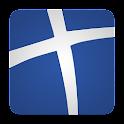 Alpharetta FBC icon