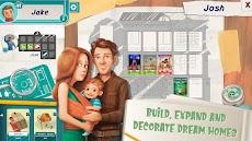 Dream Home: the board gameのおすすめ画像2