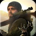Sport Hunting Simulator icon