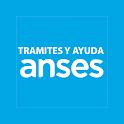 Tramites Anses Argentina icon