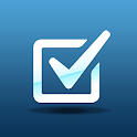 End Procrastination Hypnosis - Getting Things Done icon