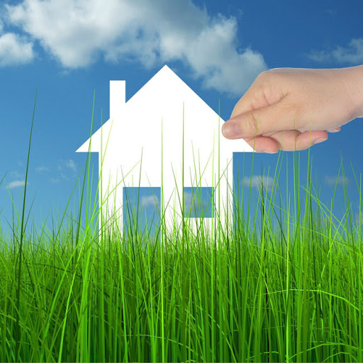 Record number of Green Deals completed in October, figures show