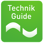 dS Technik Guide