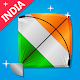 Indian Kite Flying 3D
