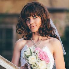 Wedding photographer Vladislav Seleznev (VladSeleznev). Photo of 24.07.2015