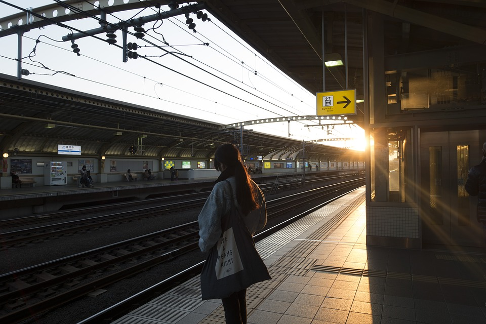 Commuting in Japan: A Comprehensive Guide On The Japanese