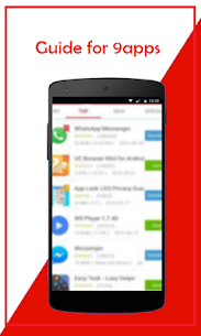 9Apps Download Apk App 3