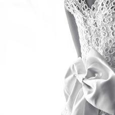 Wedding photographer Ruslan Budim (RusiCat). Photo of 08.08.2014