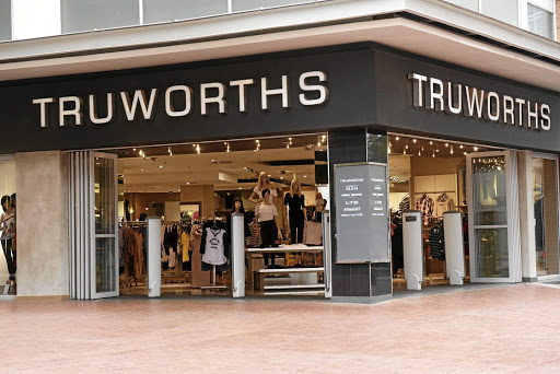 129b052e438ec Truworths warns of dip in profit, as weak economy and tough competition bite