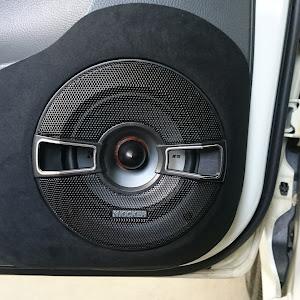 モコ MG33S のカスタム事例画像 のーちゃんさんの2019年12月18日18:09の投稿