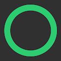 Two Way : Walkie Talkie icon