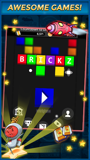 Brickz - Make Money Free 1.1.1 screenshots 13