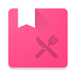Cookbook - Beautiful Recipes APK