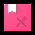 Cookbook - Beautiful Recipes apk