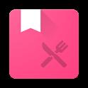 Cookbook - Beautiful Recipes