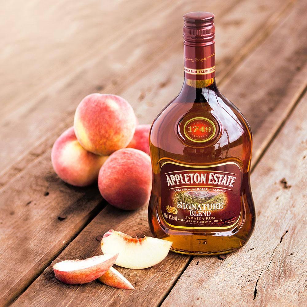 flavored_alcohol_brands_india_appleton_estate_image