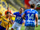"""Dino Arslanagic va retrouver Bölöni: """"C'est une surprise pour moi"""""""