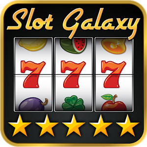 android slot machine no internet