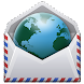 ProfiMail Go - email client - Androidアプリ