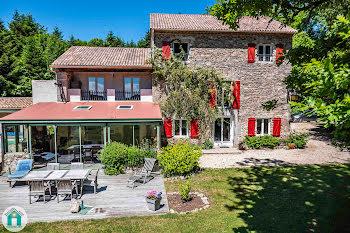 propriété à Saint-Denis (11)