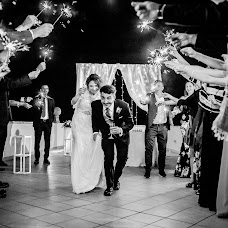 Wedding photographer Mario Iazzolino (marioiazzolino). Photo of 28.08.2018