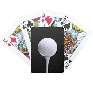 9 Card Golf