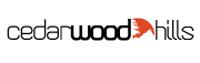 www.cedarwoodhillsapts.com