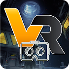 Amazing VR Games Store icon