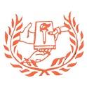 Gurukul Primery School (Staff) icon