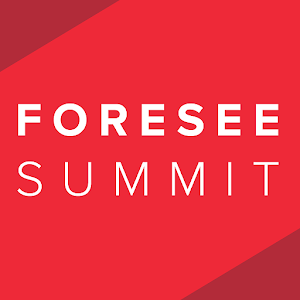 ForeSee Summit