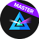 Beam Masternet Wallet for PC-Windows 7,8,10 and Mac