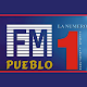 Fm Pueblo Libertador Download for PC Windows 10/8/7