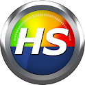 Heat Stress icon