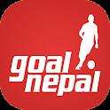 Goalnepal.com icon