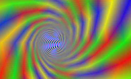 Download Astral 3D FX Music Visualizer - Fractal Eye Candy