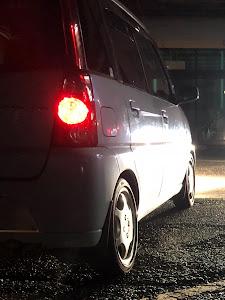 プレオ RA1 のサスペンションのカスタム事例画像 かいちゃん🐷さんの2019年01月21日19:00の投稿