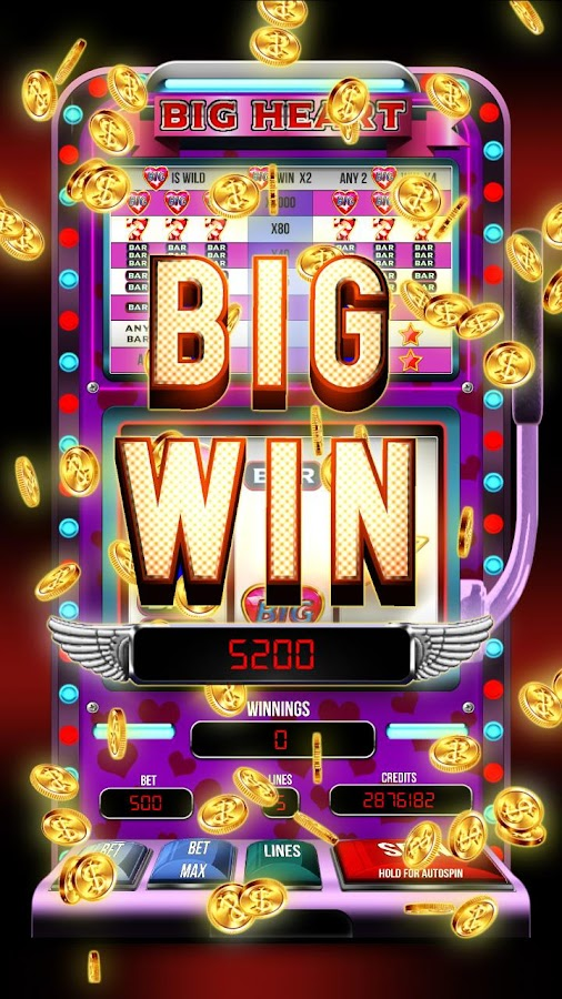 play slot machines free online heart spielen