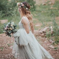 Wedding photographer Anastasiya Rostovceva (Rostovtseva). Photo of 16.06.2016
