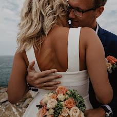 Wedding photographer Aleksandr Glushakov (glushakov). Photo of 07.07.2018