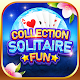 Solitaire Collection Fun for PC Windows 10/8/7