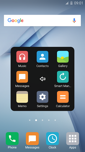 Assistive Touch 2018 for PC