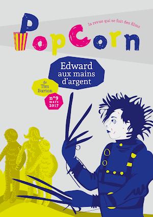 popcorn-la-revue-qui-se-fait-des-films-king-kong