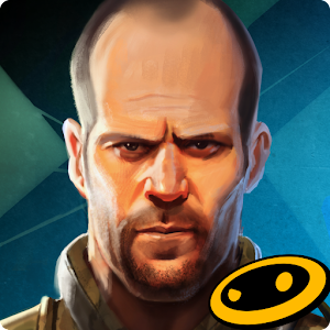 SNIPER X WITH JASON STATHAM for PC and MAC