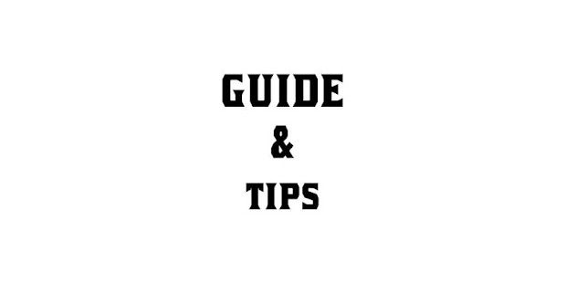 Guide for Agar.io - náhled