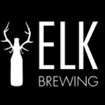 Elk Pb & J'ale'y