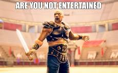 グラディエーターヒーローズアリーナ - 剣闘ゲーム2019のおすすめ画像2